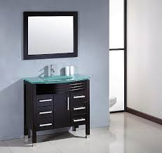 mtd bathroom vanity mtd 8130 35
