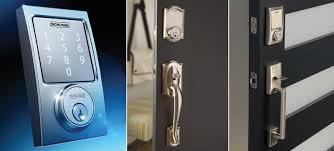 front door locksetsSmart Front Door Locks  Best Home Furniture Ideas