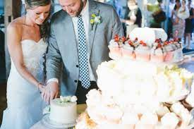 Modern cake cutting wedding songs. 9 Totally Unexpected Cake Cutting Songs
