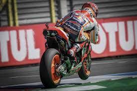 MotoGP Olanda 2018, Gara - Diretta Esclusiva Sky Sport MotoGP HD e  differita Tv8 - Digital-News