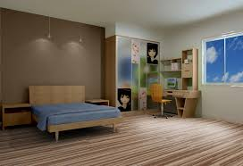 china light weight and non toxic vinyl lvt flooring wood plank flooring china armstrong flooring bathroom floor tile
