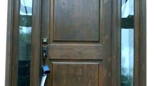 front door reviews entry door reviews exterior door review doors impressive front exterior entry door with front door reviews