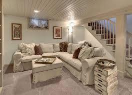 lighting ideas ceiling basement media room. 11 Doable Ways To DIY A Basement Ceiling Lighting Ideas Media Room