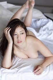 Japan Av Erotic Sex Hot Nude