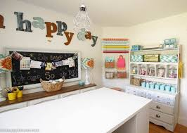 office craft room ideas. Home Office Craft Room Design Ideas 347 Best Images On Pinterest