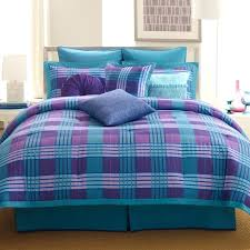 Turquoise And Purple Bedroom Turquoise And White Bedroom Ideas Bedrooms Pix  For Purple Bedding Pink Purple