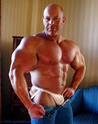 Gayforit big muscle fucking