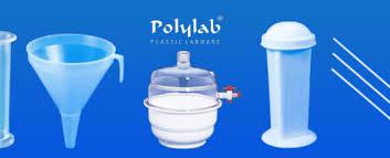 Resultado de imagen para POLYLAB plastic labware