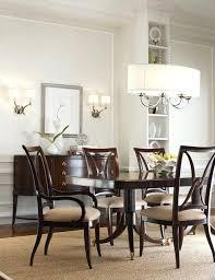 contemporary dining room lighting musefilmsco