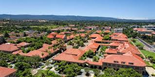 stanford graduate school of business. the stanford graduate school of business: what makes it different? business