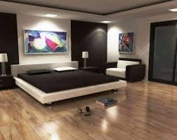 Grüne Vorhang Und Creme Zauberstab Farbe Für Klassische Schlafzimmer