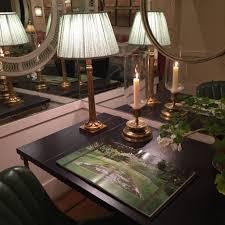 verandah lighting. The Verandah Light And Wilted Lotus Lamp At Soane Britain\u0027s London Showroom. #TheVerandahLight #TheWiltedLotusLamp #SoaneBritain Lighting A