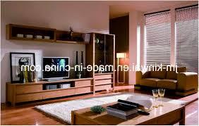 Living Room Tv Cabinet Designs Tv Unit Design On Pinterest Tv Units Tv Cabinet Design For Living