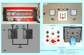 power factor capacitor bank wiring diagram images frako power factor controller frako power