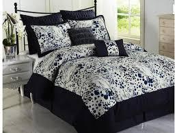 Target Bedspreads   Queen Size Comforter Sets   Mickey and Minnie Mouse Comforter  Set Queen Size