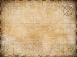 59 Old Map Background On Wallpapersafari