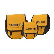 Shimano Spinning Fishing Reel Covers