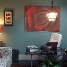 church office decorating ideas. Church Office Decorating Ideas Front Houses Design