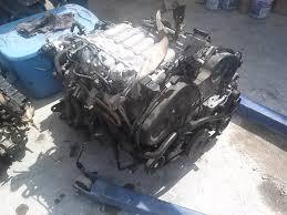 similiar kia 3 5 engine keywords 5l hyundai kia v6 engine motor santa fe sorento sedona amanti xg350