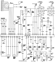 camaro wiring diagram wiring diagrams online