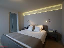 Tafellamp Verlichting Slaapkamerverlichting Lampen Voor Slaapkamer