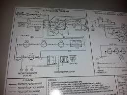 payne air handler wiring diagram heat pump ripping releaseganji net payne blower wiring diagram payne air handler wiring diagram heat pump ripping