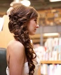 Cheveux Longs 50 Modèles De Coiffure Exceptionnelle De