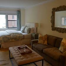 New York City Weekly Rental Apartments Apartment Rental In New New York City Apartment Rental Short Term