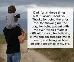 Fathers Day Quotes From Daughter Enchanting Happy Father's Day Quotes From Daughter SayingImages