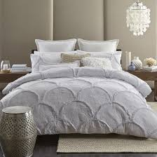 beddingaint to go with grey what color walls bedroom light grayale curtains fearsomey home design gray