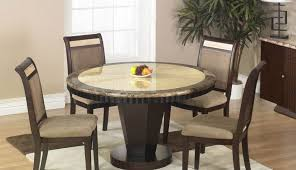 round dining legs dimensions decor set lots persons small stools and gran big seating hobby modern