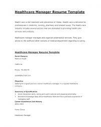 Optimal Resume Sanford Brown Optimal Resume Everest Sanford Brown 51