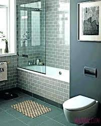 shower installation cost shower stall installation medium size of bathroom shower stand up shower tub glass