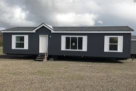Small Picture Manufactured Home Sales in Oregon Since 1972 Park Model Sales