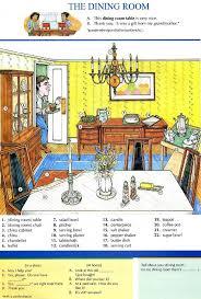 bedroom furniture names in english. Modren Names Inspiring Living Room Furniture Names In English Photos  Ideas And Bedroom N