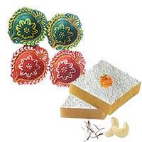 send diwali gifts to kolkata