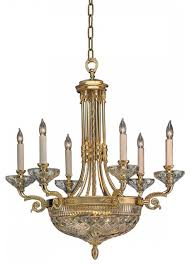 waterford beaumont 9 arm chandelier