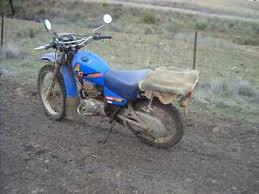 yamaha 200 ag bike off 66