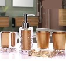 Small Picture Luxury bathroom sets bathroom accessories bathroom toiletries