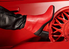 <b>Camper</b> Shoes: Official online store - RU