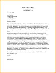 sample resume cover letter for internship  .CoverLetter_Wilson_Easton_Huffman.jpg?itok=QakGq6Ij