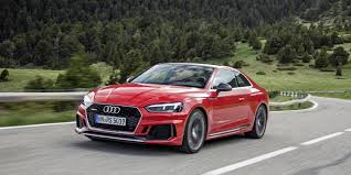 2018 audi rs5 coupe. delighful audi 2018 audi rs5 inside audi rs5 coupe n
