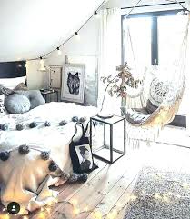 Aesthetic Bedrooms. Aesthetic Bedroom Decor Bohemian Chic Ideas Best  Bedrooms B