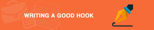 easy essay hooks for how to write a good introduction writing a good hook