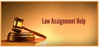 law assignment help law assignment writing services uk %off why choose law assignment experts help