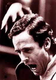 ted bundy blank page white night ted bundy making a nuisance of himself in court ldquo