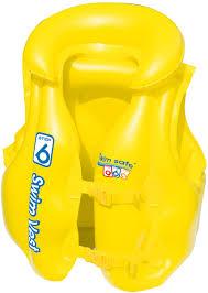 <b>Спасательные жилеты</b> купить в интернет-магазине OZON.ru