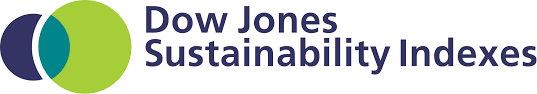 Nov 17, 2020 · launched in 1999, the djsi is one of the world's foremost sustainability indices, analyzing more than 7,300 companies representing approximately 95% of global market capitalization. Datei Dow Jones Sustainability Indexes Logo Svg Wikipedia