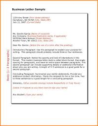 Closing Business Letter 24 Formal Email Closing Mael Modern Decor 14