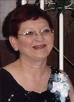 Clydene Brunson Obituary - Woodward, Oklahoma , Billings Funeral Home |  Tribute Arcive